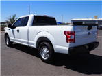 2018 F-150 Super Cab 4x2,  Pickup #81253 - photo 2
