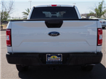 2018 F-150 Super Cab 4x2,  Pickup #81253 - photo 4