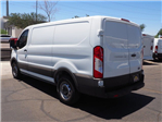 2018 Transit 150 Low Roof,  Empty Cargo Van #81287 - photo 3