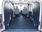2018 Transit 150 Low Roof,  Empty Cargo Van #81287 - photo 2
