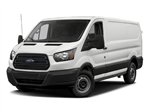 2018 Transit 150 Low Roof, Cargo Van #81287 - photo 1