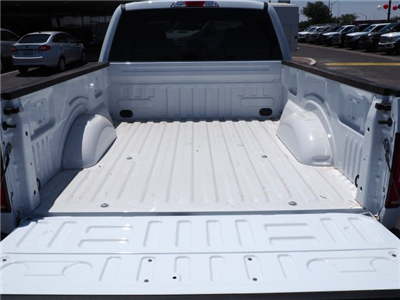 2018 F-150 Super Cab 4x2,  Pickup #81289 - photo 5