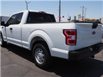 2018 F-150 Super Cab 4x2,  Pickup #81289 - photo 2