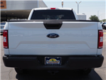 2018 F-150 Super Cab 4x2,  Pickup #81289 - photo 4