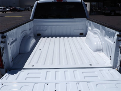 2018 F-150 Super Cab 4x2,  Pickup #81290 - photo 5