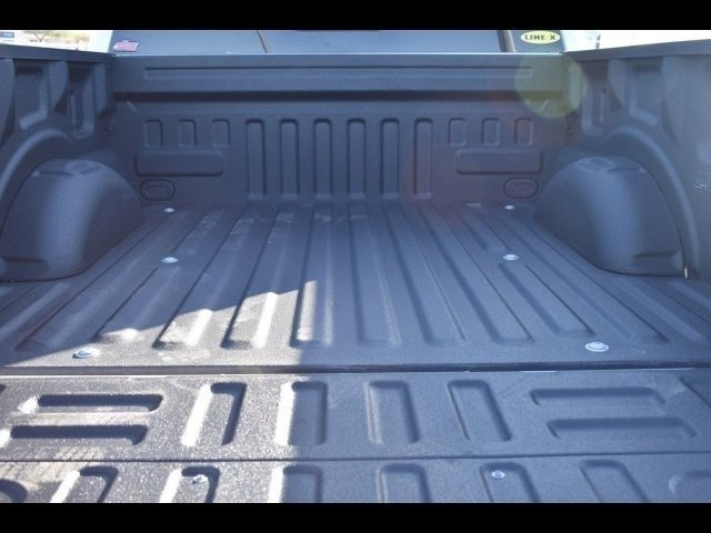 2018 F-150 SuperCrew Cab 4x4, Pickup #81294 - photo 6