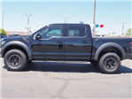 2018 F-150 SuperCrew Cab 4x4,  Pickup #81303 - photo 3