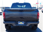 2018 F-150 SuperCrew Cab 4x4,  Pickup #81303 - photo 4