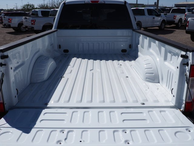 2018 F-250 Crew Cab 4x2,  Pickup #81360 - photo 5