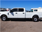 2018 F-250 Crew Cab 4x2,  Pickup #81360 - photo 3