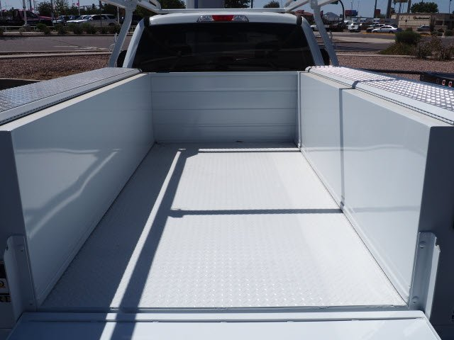 2018 F-250 Super Cab 4x2,  Knapheide Service Body #81408 - photo 5