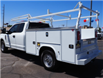 2018 F-250 Super Cab 4x2,  Knapheide Service Body #81408 - photo 1