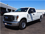 2018 F-250 Super Cab 4x2,  Pickup #81423 - photo 1