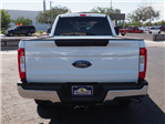 2018 F-250 Super Cab 4x2,  Pickup #81423 - photo 4