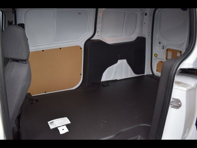 2018 Transit Connect 4x2,  Empty Cargo Van #81456 - photo 13