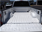 2018 F-350 Crew Cab DRW 4x2,  Pickup #81480 - photo 5