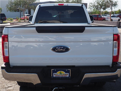 2018 F-250 Super Cab 4x2,  Pickup #81525 - photo 4