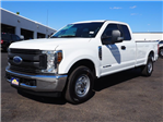2018 F-250 Super Cab 4x2,  Pickup #81525 - photo 1