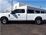 2018 F-250 Super Cab 4x2,  Pickup #81525 - photo 3