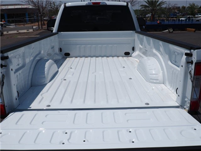 2018 F-250 Regular Cab 4x2,  Pickup #81556 - photo 5