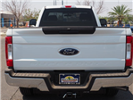 2018 F-250 Regular Cab 4x2,  Pickup #81556 - photo 4