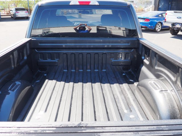 2018 F-150 Super Cab 4x2,  Pickup #81566 - photo 5