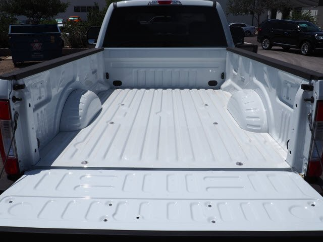 2018 F-250 Regular Cab 4x4,  Pickup #81594 - photo 5