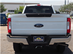 2018 F-250 Regular Cab 4x4,  Pickup #81594 - photo 4