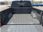 2018 F-150 SuperCrew Cab 4x2,  Pickup #81674 - photo 5