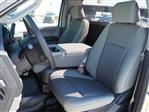 2018 F-150 Regular Cab 4x2,  Pickup #81742 - photo 7