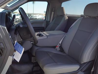 2018 F-150 Regular Cab 4x2,  Pickup #82033 - photo 6