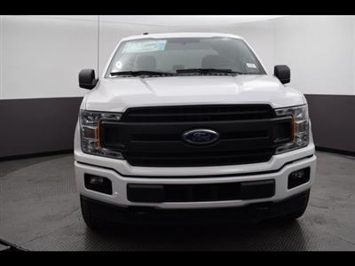 2018 F-150 Super Cab 4x4,  Pickup #85123 - photo 6