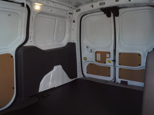 2019 Transit Connect 4x2,  Empty Cargo Van #90007 - photo 2