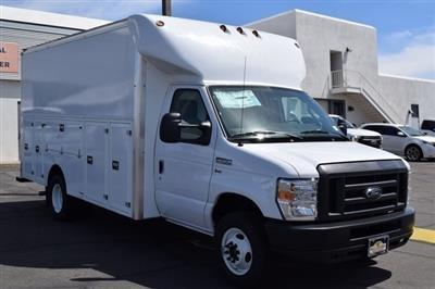 2019 E-450 4x2, Supreme Spartan Service Utility Van #90018 - photo 6