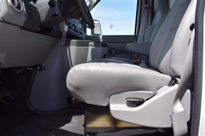 2019 E-450 4x2, Supreme Spartan Service Utility Van #90018 - photo 9