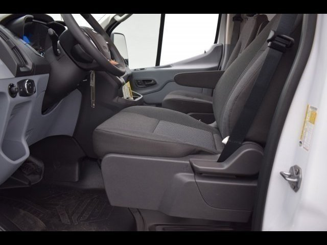 2019 Transit 150 Low Roof 4x2,  Empty Cargo Van #90057 - photo 10