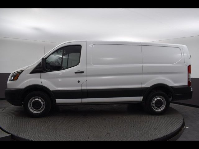 2019 Transit 150 Low Roof 4x2,  Empty Cargo Van #90070 - photo 3