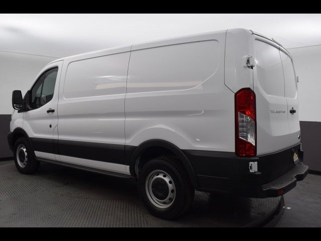 2019 Transit 150 Low Roof 4x2,  Empty Cargo Van #90070 - photo 4
