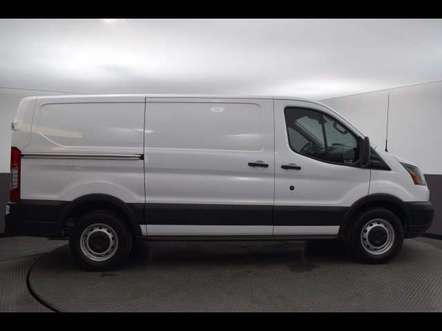 2019 Transit 150 Low Roof 4x2,  Empty Cargo Van #90070 - photo 7