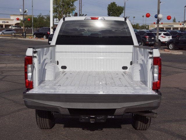 2019 F-250 Crew Cab 4x4,  Pickup #90169 - photo 5