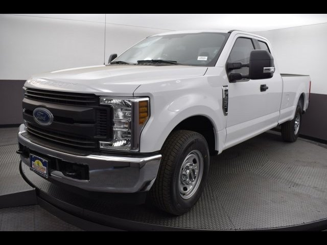 2019 F-250 Super Cab 4x2,  Pickup #90177 - photo 1