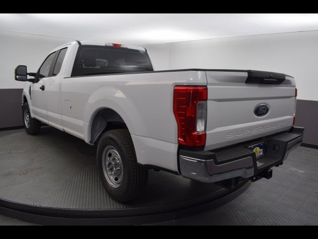 2019 F-250 Super Cab 4x2,  Pickup #90177 - photo 2