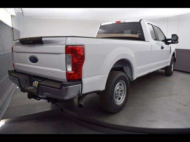 2019 F-250 Super Cab 4x2,  Pickup #90177 - photo 4