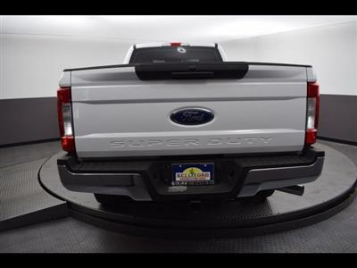 2019 F-250 Super Cab 4x2,  Pickup #90177 - photo 3