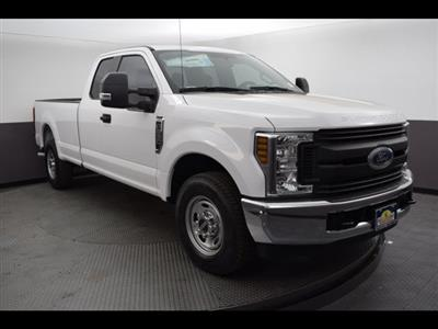 2019 F-250 Super Cab 4x2,  Pickup #90177 - photo 5