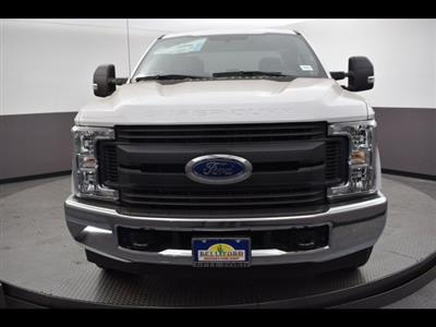 2019 F-250 Super Cab 4x2,  Pickup #90177 - photo 6