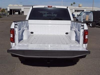 2019 F-150 SuperCrew Cab 4x2,  Pickup #90198 - photo 5