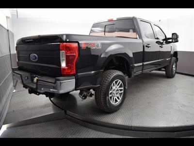 2019 F-250 Crew Cab 4x4,  Pickup #90211 - photo 4