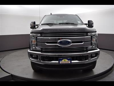 2019 F-250 Crew Cab 4x4,  Pickup #90211 - photo 6
