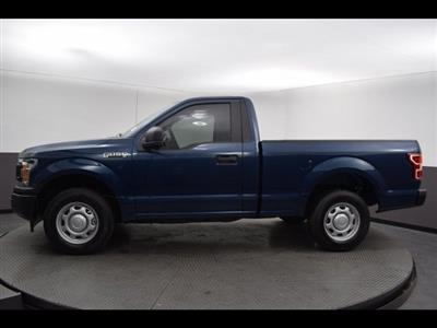 2019 F-150 Regular Cab 4x2,  Pickup #90282 - photo 1
